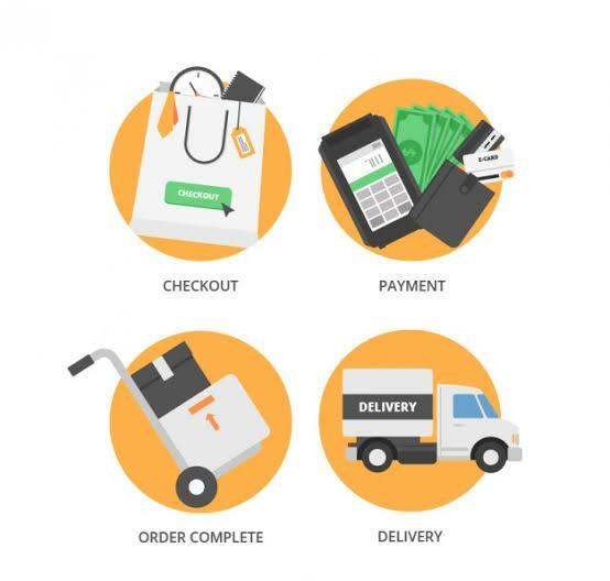 adamant logistics shop and ship