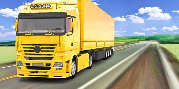 adamant logistics transport and distribution